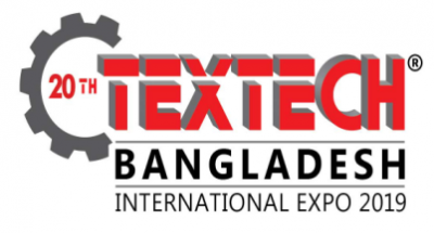 3nh will attend Textech Bangladesh International EXPO 2019